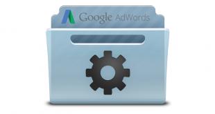 Adwords hesap yapısı