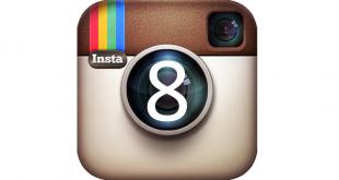 Instagram_8_ipucu