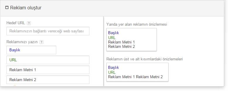 reklam_metni_yapısı