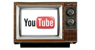 youtube_reklamları