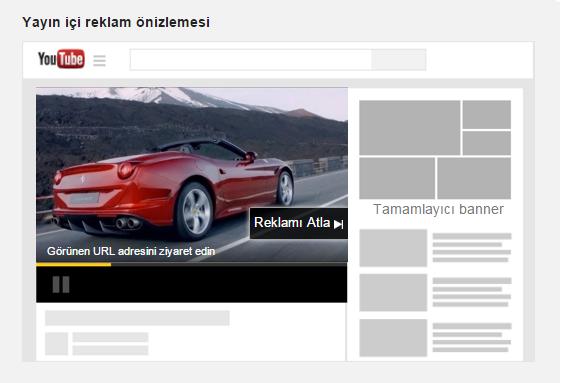 youtube_yayın_ici_reklam