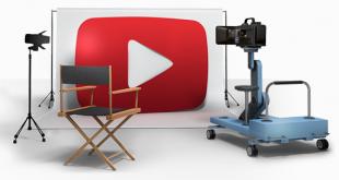 youtubeda_reklam_nasıl_verilir_logo